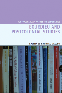 bourdieu cover